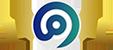 maroof logo